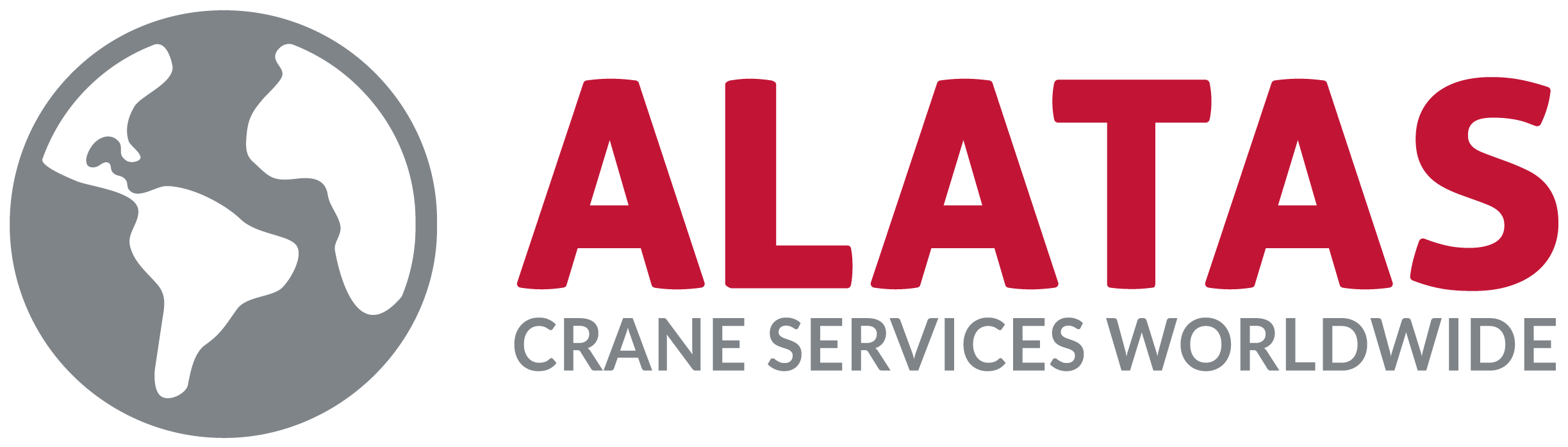 Alatas Electronic Workshop | Electronic Repairs | Hong Kong