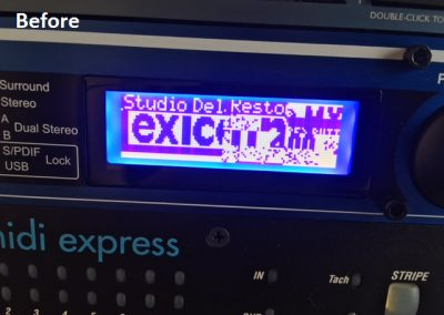 alatas-electronic-workshop-lexicon-mx-400-repair-display1-before
